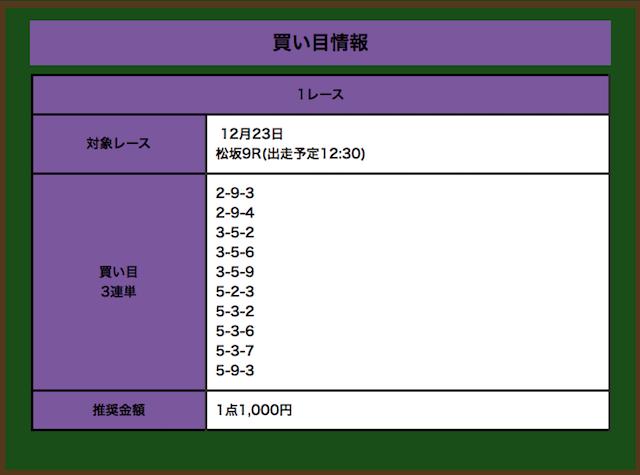 zen0004