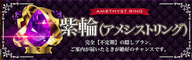 日本競輪投資会(JKI)の有料予想「紫輪(アメジストリング)」