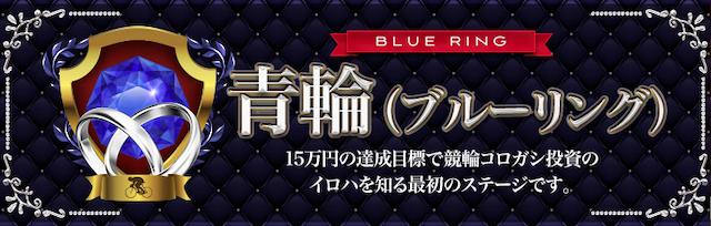 日本競輪投資会(JKI)の有料予想「青輪(ブルーリング)」