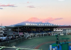 静岡競輪場 アイキャッチ